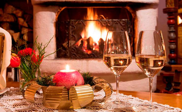 Preparare La Tavola Delle Feste : La tavola delle feste colli euganei