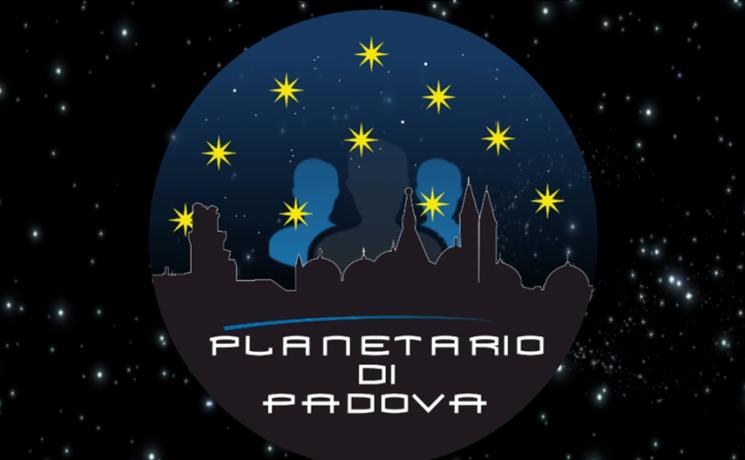 Gli Eventi del Planetario di Padova