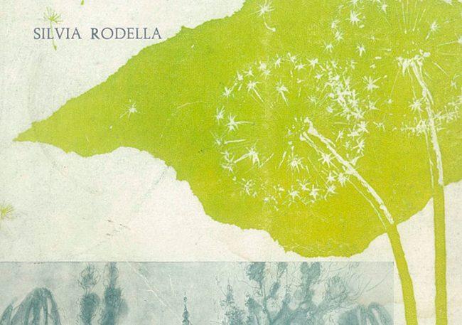 Silvia Rodella e le Leggende dei Colli Euganei