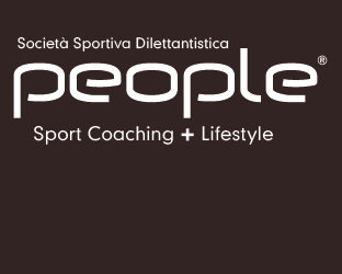 People Sport Coaching + Lifes