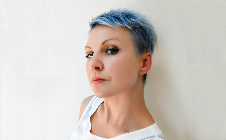 Lara Breda