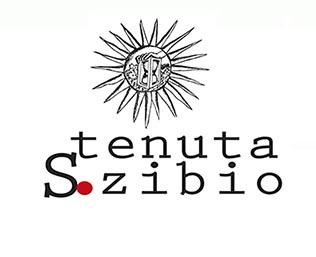 Tenuta S. Zibio