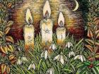 2 Febbraio Giorno della Candelora