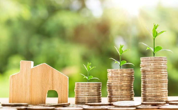 Perchè Risparmiare Energia è Importante?