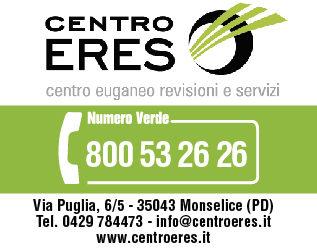 Centro Eres
