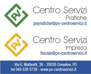 PV Centro Servizi